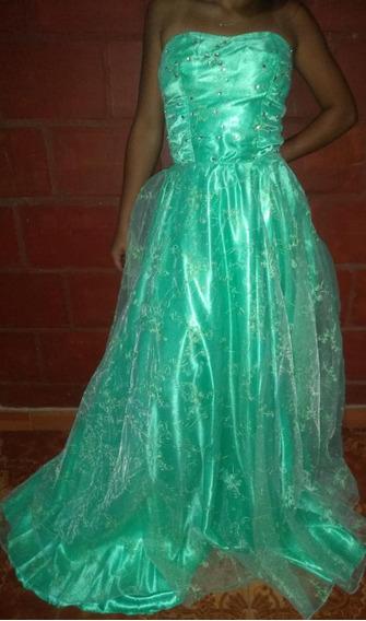Se Venden Vestidos De Gala