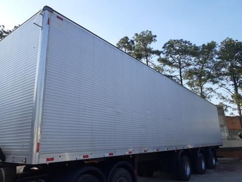 Vanderleia Bau Truck Art 2012 30 Pallets Com Pneus