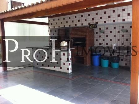 Imagem 1 de 13 de Apartamento Para Venda Em São Caetano Do Sul, Santa Paula, 2 Dormitórios, 2 Banheiros, 1 Vaga - Palazoson