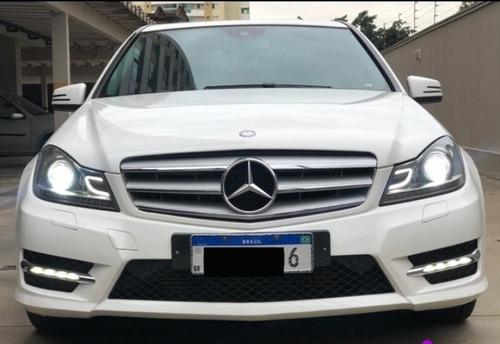 Mercedes-benz Classe A Turbo Sport