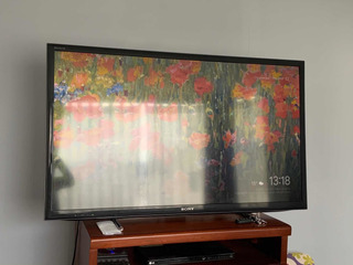 Tv Sony Kdx-46ex655