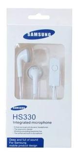 10 Fone Ouvido Headphone Hs330 Atacado