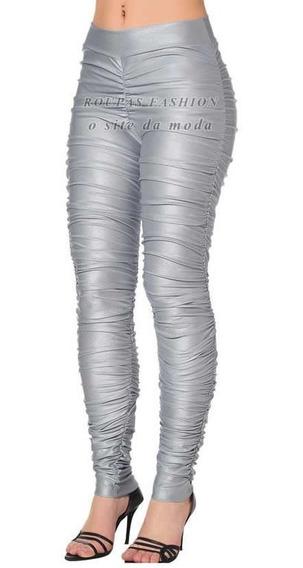 Calça Legging Cirrê,calças Cintura Alta,calça Flare,corsario