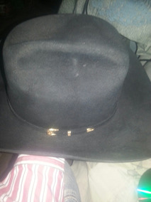 a93fc28ffc Sombrero Texana Tombstone Original Oferta En Descripcion