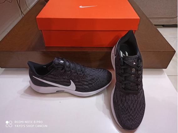 Tenis Nike Air Zoom Pegasus 36