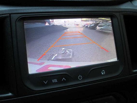 Chevrolet - Onix 1.4 At Ltz 2014