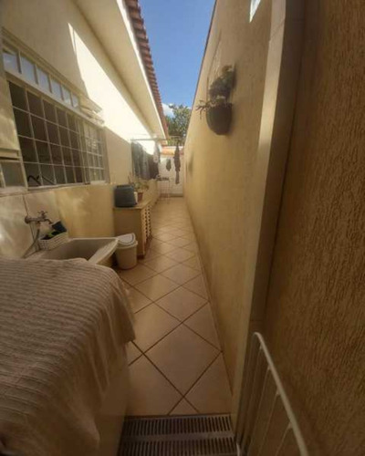 Casa De Rua -  / Residencial / Jardim Piratininga - Kcca30005 - 68959276