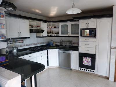 Bucaramanga, Cañaveral, Club House