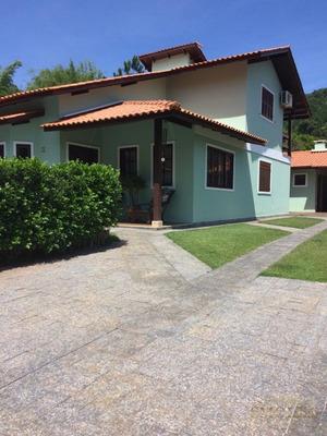 Casas - Canasvieiras - Ref: 9598 - L-9598