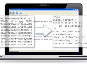 Ioncube Php Decode Decrypt Descompilar