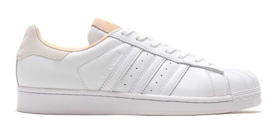 Zapatillas adidas Originals Superstar Ef2102 Hombre Ef2102-e
