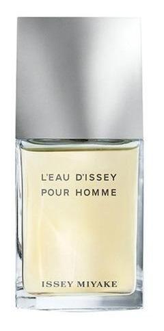 Perfume Issey Miyake Leau Dissey Pour Homme Fraiche 100ml