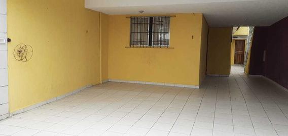 4172-sobrado 4 Dormitórios Lado Praia Financiamento Bancário
