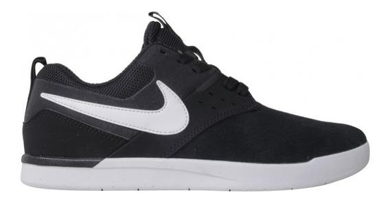 Tenis Nike Sb Zoom Ejecta
