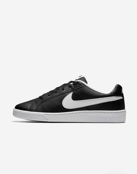 Tênis Nike Court Royale Masculino / Tênis Nike