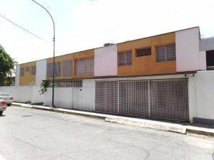 Apartamentos En Venta Inmueblemiranda 17-5778