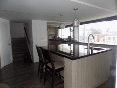 Venta Casa Comercial Av Santander, Manizales
