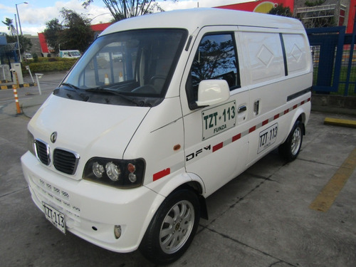 Dfm Eq5021xxyf Panel Carga 1.300 Cc