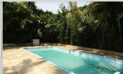 Imagem 1 de 30 de Casa Com 3 Dormitórios À Venda, 230 M² Por R$ 1.500.000,00 - Vila Mazzei - São Paulo/sp - Ca1890