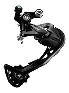 Cambio Shimano Altus 2000 Rd-m3000-9v 15172-9