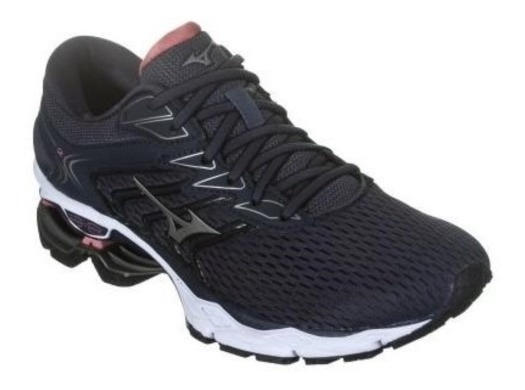 Tênis Mizuno Wave Guardian 2 Feminino - Original