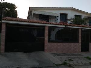 Rf Casa En Los Corales La Guaira Mls #20-9397