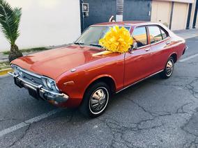 Datsun 1975