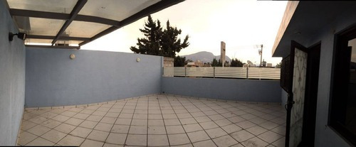 Departamento En Renta Saltillo, Habitacional Valle Ceylan