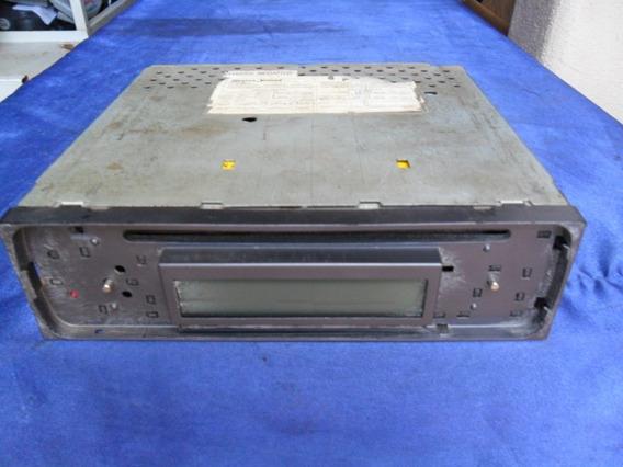 Cd Lenoxx Sound Lx 450 (traseira)(a_p 62)