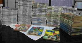 Tex Coleção A Preço De Última Edição Em Banca R$ 9,90 Cada