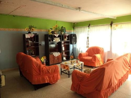 Casa En Venta, Nicolás Romero, Estado De México