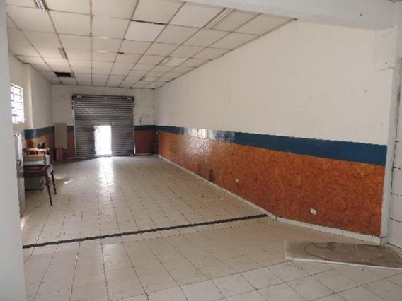 Loja/terreno Faria Lima - Pinheiros - 353-im11983