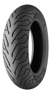 Llanta Para Moto 150/70-14 Michelin City Grip 66s Tl R