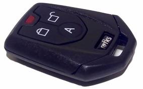 Controle Pra Alarme Fks Cr941 Original Do 902 903 904 905