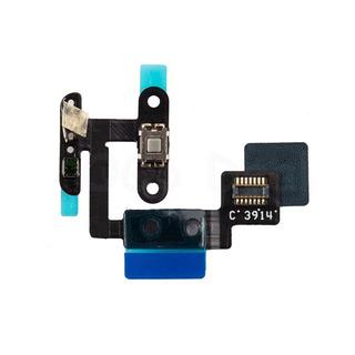 Flex Encendido iPad Mini 4 A1538 A1546 A1550 A1456 Power