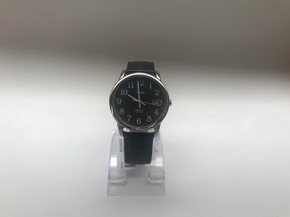 Relógio Timex Indigo Wr30m