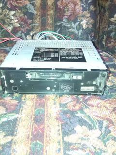 Reproductor De Cassette Marca Aiwa