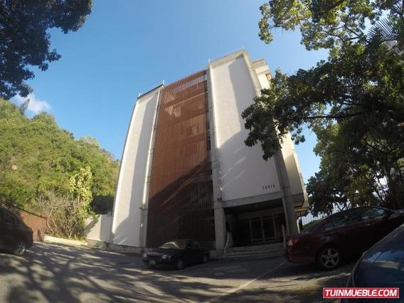 Apartamento En Venta Clnas De Bello Monte Código 19-7461 Bh