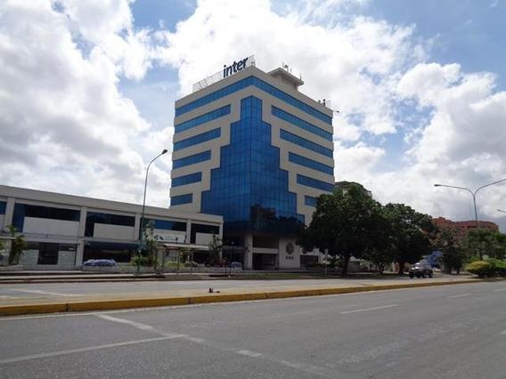 Oficina En Alquiler Fundalara Barquisimeto 20 2931 J&m