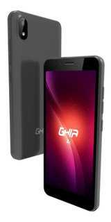 Ghia Smartphone A1 3g - 5 - Android 8.1 - 1gb - 8gb - Gris
