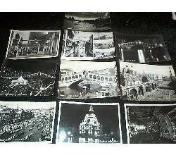 Antiguas Fotopostales De Venecia (10)