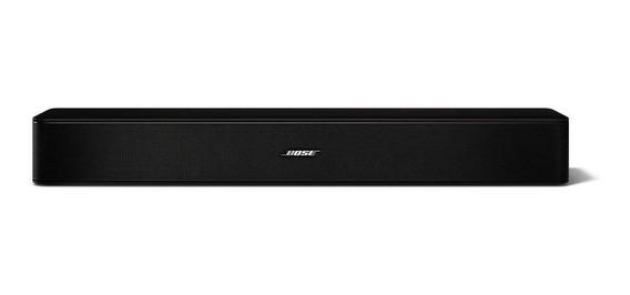 Sistema De Som Bose Alto-falante Para Tv