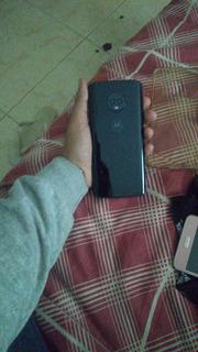 Celular Moto G6 32 Gigas