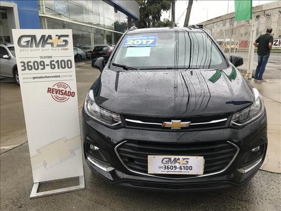 Chevrolet Tracker Tracker 1.4 Lt Aut.