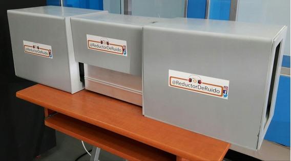 Reductor De Ruido Silenciador Bitmain Antminer S9 T9 D3 L3