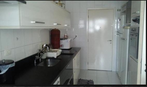 Apartamento - 3181 - 34326652