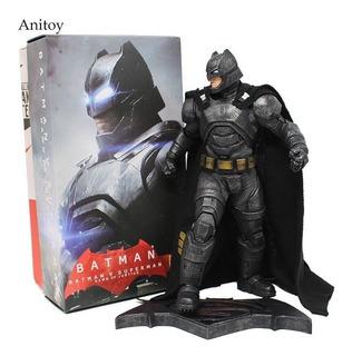 Batman Armored Bvs Crazy Toys