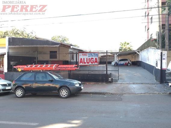 Terrenos Para Alugar - 13650.5908