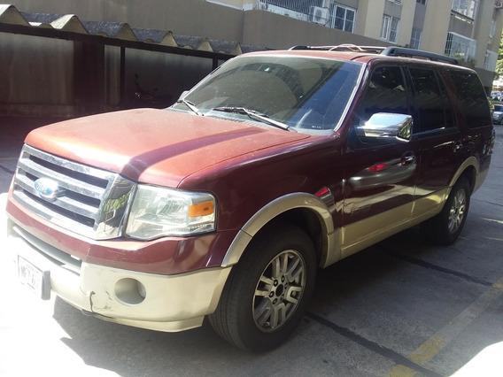 Ford Expedicion