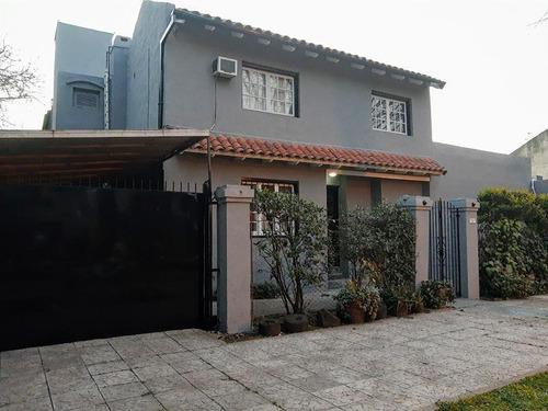 Divina Casa En Bello Horizonte - Gral. Pacheco